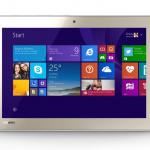 Toshiba releases affordable 10.1-inch Windows 8.1 tablet