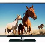 Toshiba Regza smart TV review