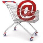 Trend Micro's tips to stay safe shopping online this Xmas