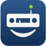 TuneIn Radio app the gateway to 50,000 stations