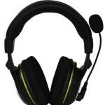 Review: Turtle Beach XP500 gaming headset
