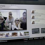 How the television will evolve in 2012