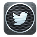 Twitter launches new #music service to discover new music