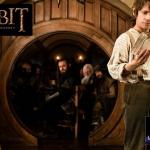 The Hobbit to be released with UltraViolet so you can enjoy it anywhere, anytime