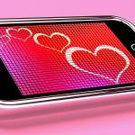 Airtasker lets you outsource your romance on Valentine's Day