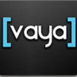 Vaya launches competitive 4G mobile and data plans