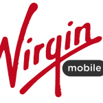 Virgin Mobile doubles the data on mobile plans