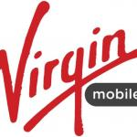 Virgin Mobile latest to offer double data on selected plans