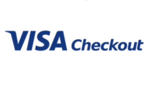 Visa Checkout aims to simplify your online shopping