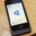 New system lets you make payments with your mobile