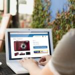 Visa unveils new V.me digital wallet service