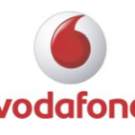 Vodafone to offer $5 international mobile roaming cap