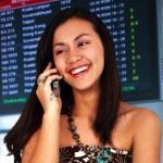 Vodafone adds Europe to $5 international roaming cap