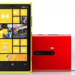Windows Phone 8 new features and smartphones unveiled