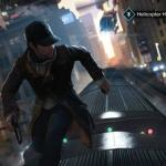 Real-life hacker runs his eye over new Watch_Dogs game