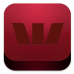 Westpac launches Mobile Banking for iPad app