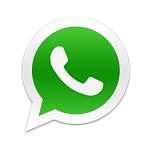 Facebook pays $19 billion to acquire WhatsApp