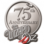 Wizard of Oz to be remastered on Blu-ray in 3D for 75th anniversary