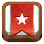 Wunderlist app can help you organise your life