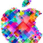 Will Apple unveil new iPhone at WWDC on June 11
