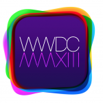 What we can expect from Apple at WWDC 2013