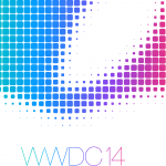 Apple to reveal new iOS and OS X software at WWDC on June 2