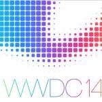 Apple to stream next week's Worldwide Developer's Conference keynote live