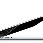 15-inch MacBook Pro with Retina Display review