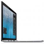 Apple unveils new ultra-thin 15-inch MacBook Pro