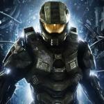 Microsoft showcases new blockbuster games at E3