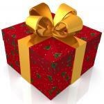 Tech Guide's Christmas Gadget Gift Guide