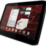 Motorola's new XOOM 2 available through Telstra today