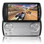 Review: Sony Ericsson Xperia Play