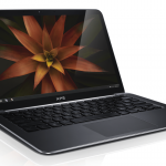 Dell launches XPS 13 ultrabook