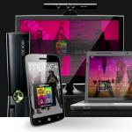Microsoft launches unlimited Zune Music Pass